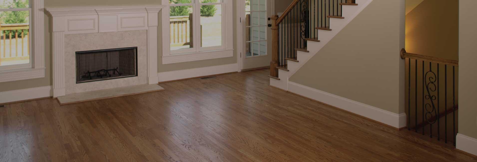 hardwood flooring cleveland ohio